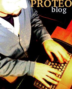 blog-PROTEO.jpg